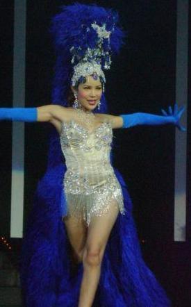 Экзотика круглый год: необычные обычаи, сексуальные развлечения в Таиланде, тайская кухня