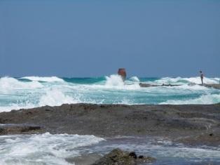Калим'эра, Крит! или Колыбель Европы