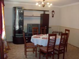 санаторий Пышма Тюменская область