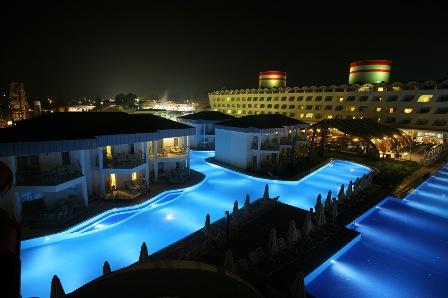 Тюмени отель queen elizabeth elite suite hotel spa 5