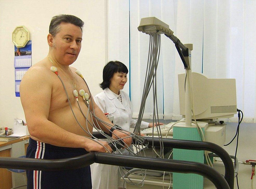 санатории после инсульта в ленинградской области