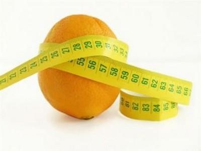 функции врача диетолога
