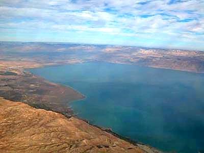 лечебная грязь мертвого моря имеет российский аналог