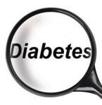 лечение диабета в ласточке