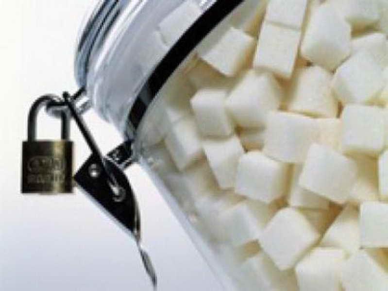 Лечения диабета в санатории ласточка