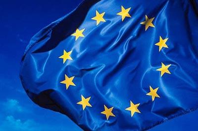 ужесточение пограничного контроля в шенгенсом пространстве