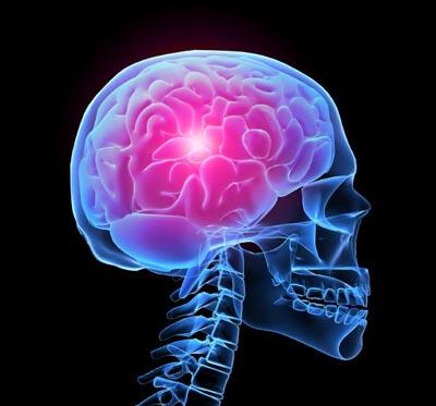 Отделение лечения сосудистой патологии головного мозга в санатории Увильды
