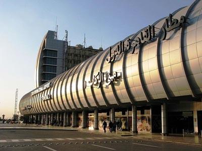 стоимость египетской визы