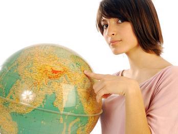 Работать в туризме мечтают многие