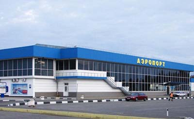 Авиабилеты в Крым будут продавать по низким ценам