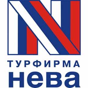 Турфирма Нева объявила о приостановке деятельности