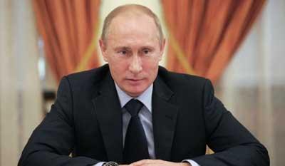 Владимир Путин проведет Госсовет по развитию туризма и рассмотрит отмену виз