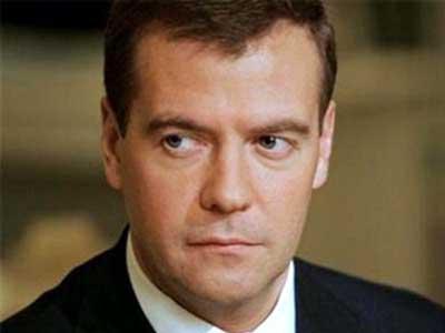 про туризм помнит Дмитрии Анатольевич Медведев